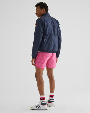 All-Weather Running Jacket