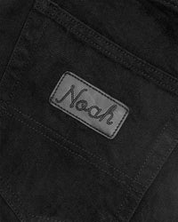 Noah - 5-Pocket Denim Jeans - 10