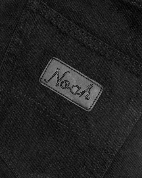 Noah - 5-Pocket Denim Jeans - Image - 10