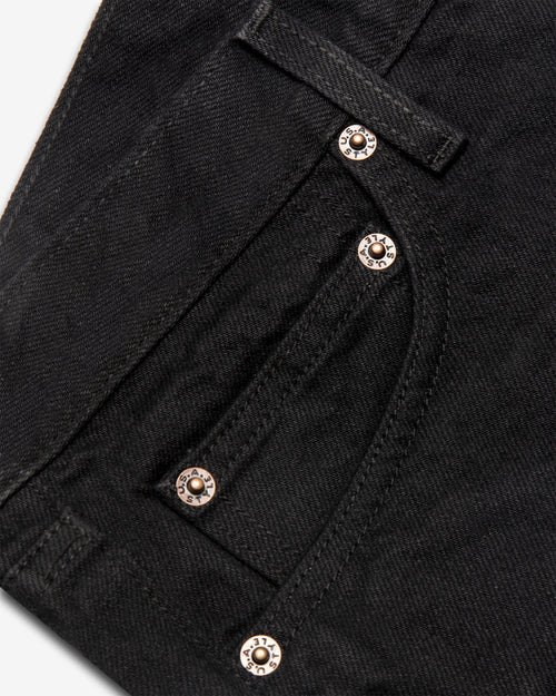 Noah - 5-Pocket Denim Jeans - Image - 11