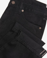 Noah - 5-Pocket Denim Jeans - 9