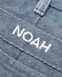 Noah - Recycled Canvas Work Pant - 12