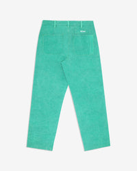 Noah - Recycled Canvas Work Pant - 6