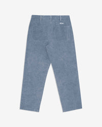 Noah - Recycled Canvas Work Pant - 10