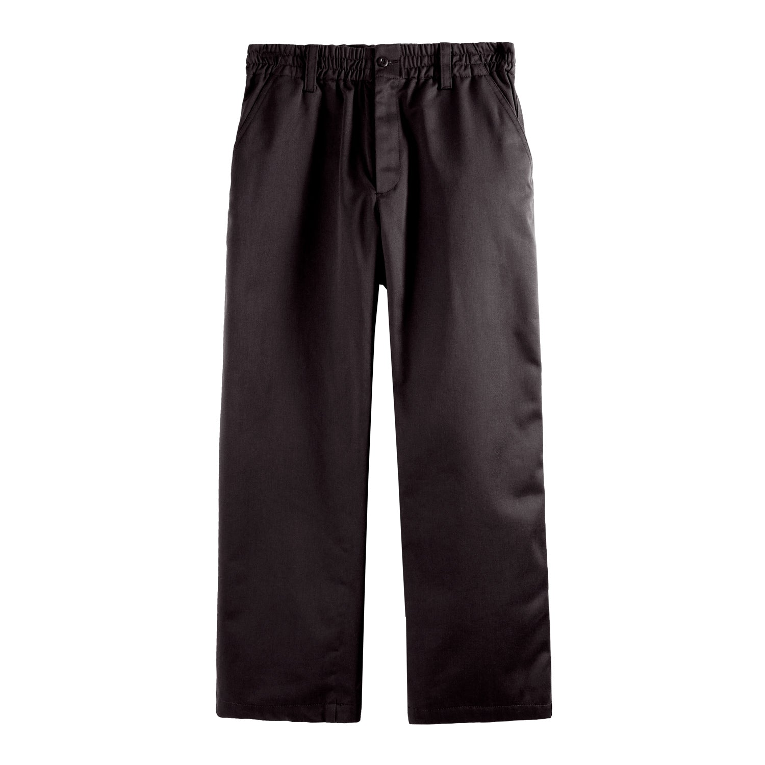 Adjustable Work Pants