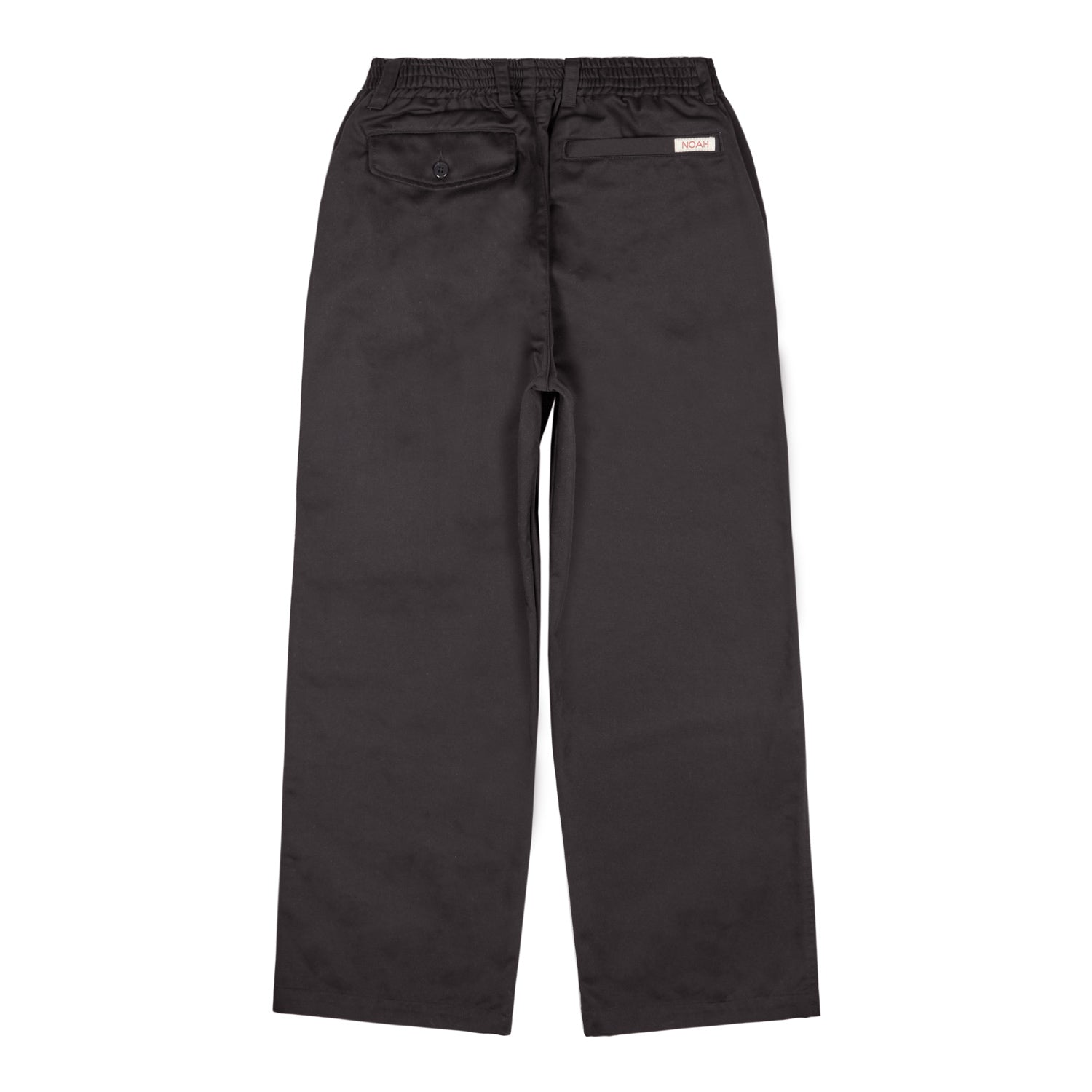 Adjustable Work Pant