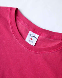 Noah - Long Sleeve Pocket Tee - 6