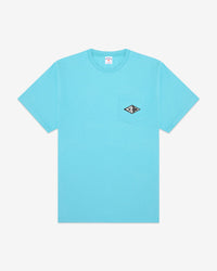 Noah - Shaper Pocket Tee - 1
