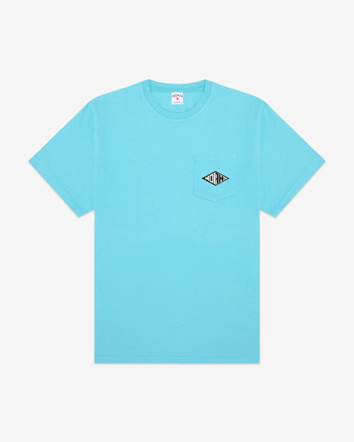 Noah - Shaper Pocket Tee - Image - 1