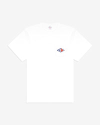 Noah - Shaper Pocket Tee - 5