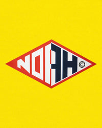 Noah - Shaper Pocket Tee - 8
