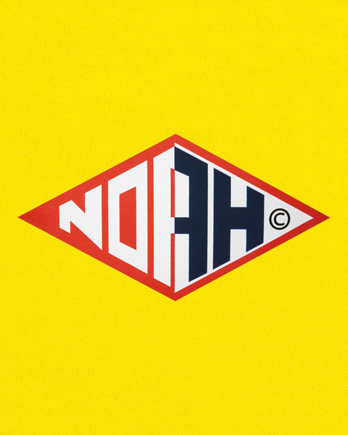 Noah - Shaper Pocket Tee - Image - 8