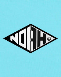 Noah - Shaper Pocket Tee - 7