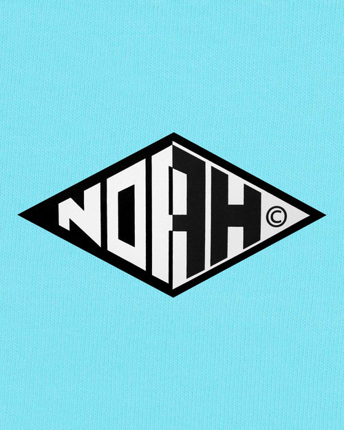 Noah - Shaper Pocket Tee - Image - 7