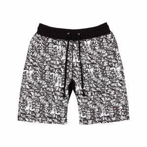 Enjoy Life Shorts
