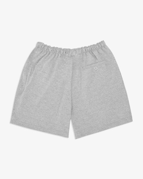 Noah - Winged Foot Rugby Short - Image - 2