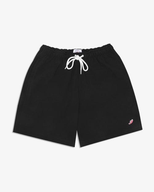 Noah - Winged Foot Rugby Short - Image - 3
