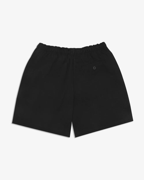 Noah - Winged Foot Rugby Short - Image - 4