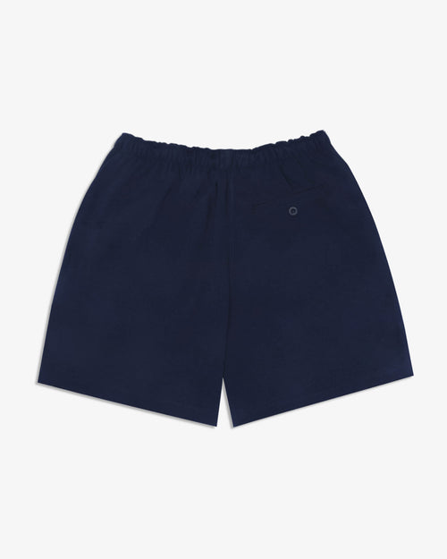 Noah - Winged Foot Rugby Short - Image - 10