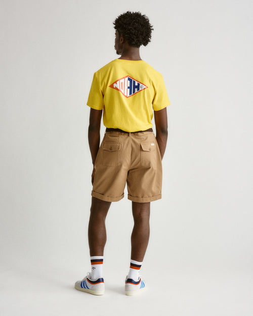 Noah - Shaper Pocket Tee - Image - 12