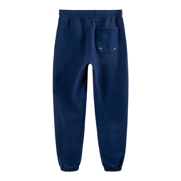 Sailboat Sweatpant