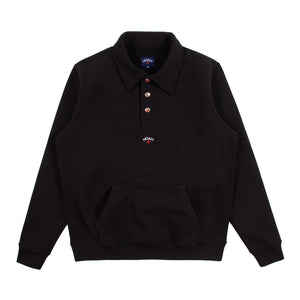 Coaches Pullover