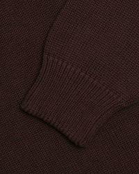 Noah - Cotton Crewneck Sweater - 11