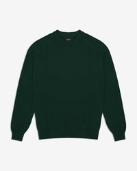 Noah - Cotton Crewneck Sweater - 5