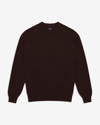 Noah - Cotton Crewneck Sweater - 1