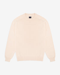 Noah - Cotton Crewneck Sweater - 7