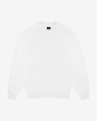 Noah - Cotton Crewneck Sweater - 9