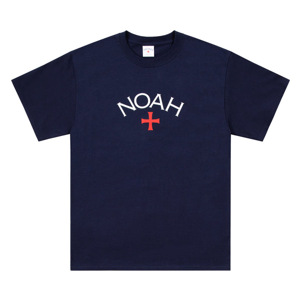 color:deep-navy