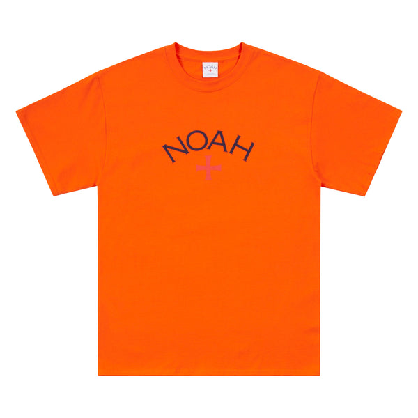 color:orange