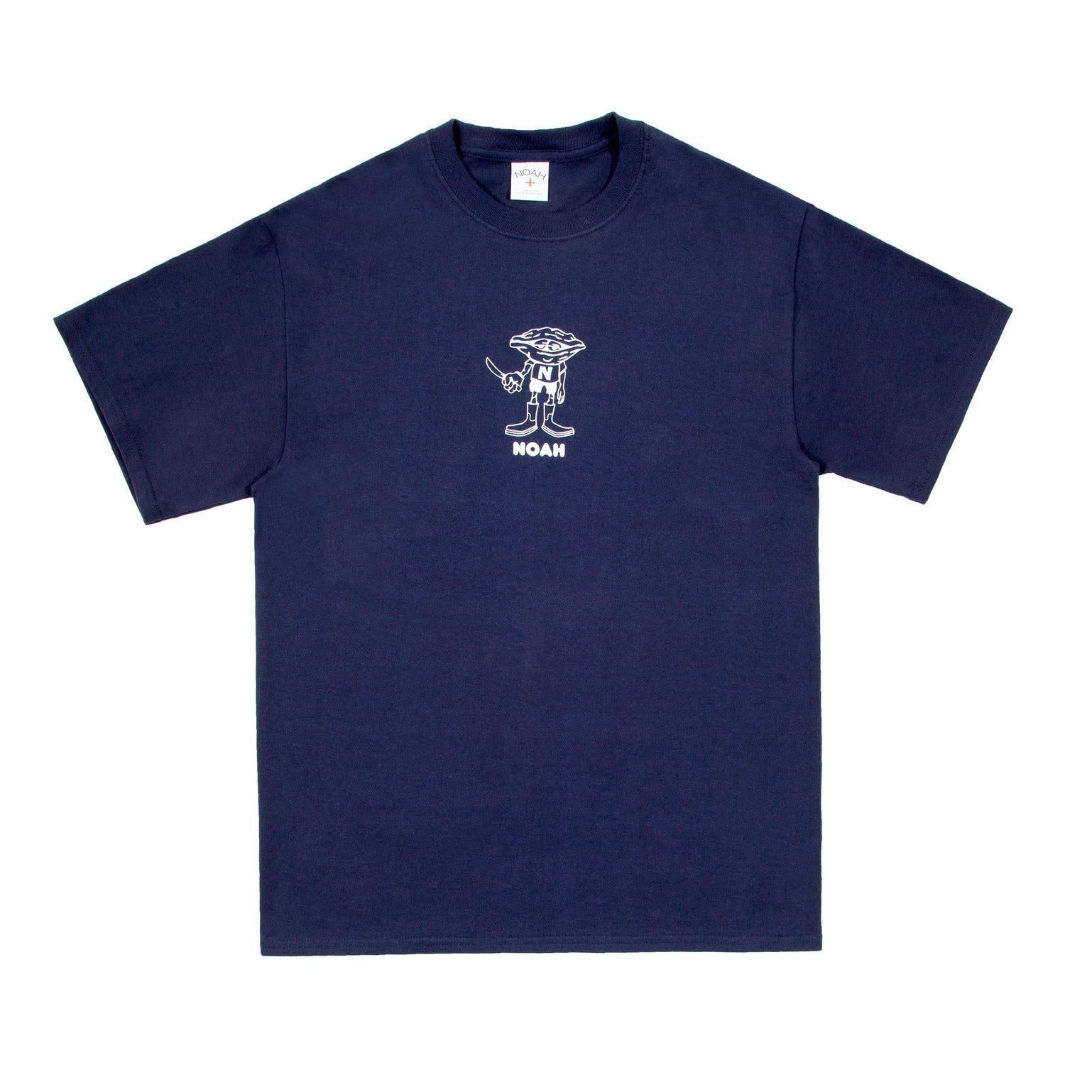 color:deep navy