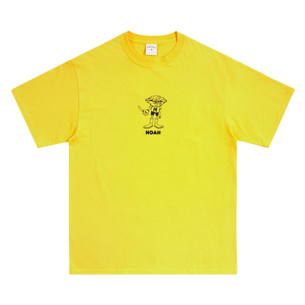 color:lemon yellow
