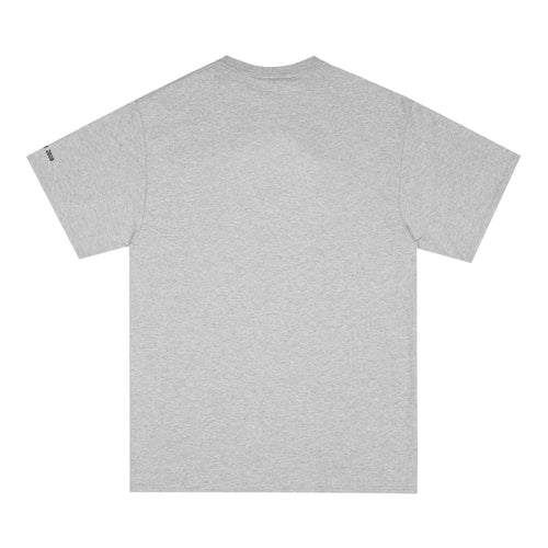 Noah - Bad Weather Tee - Image - 4