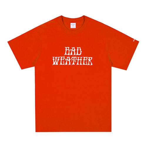 Noah - Bad Weather Tee - Image - 1