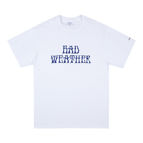 Noah - Bad Weather Tee - Image - 7
