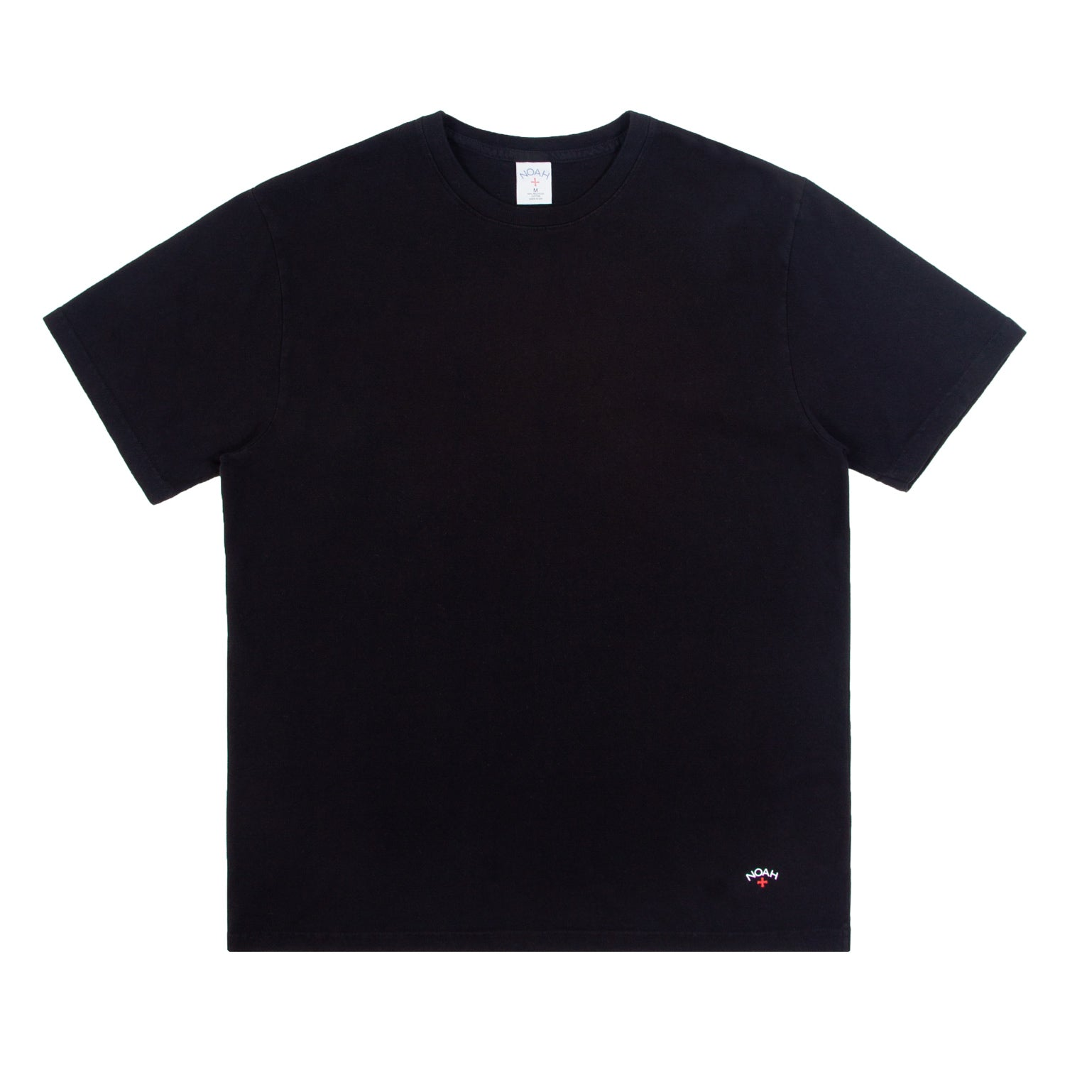 Recycled Cotton Tee