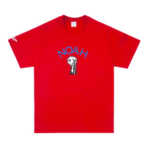 Youth of Today Logo Tee