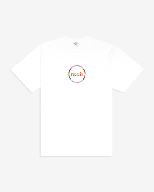 Noah - Breeze Tee - Image - 3