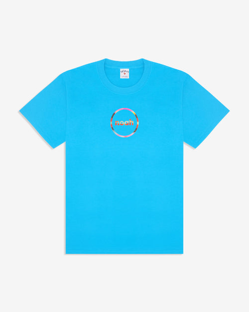 Noah - Breeze Tee - Image - 5