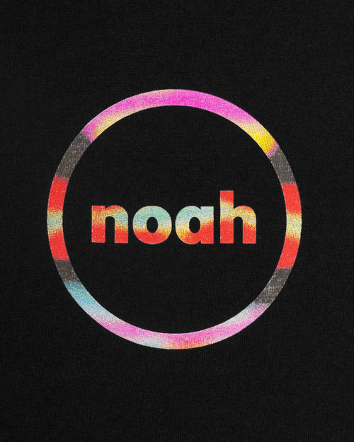 Noah - Breeze Tee - Image - 2