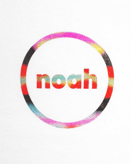 Noah - Breeze Tee - Image - 4