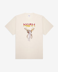 Noah - Noah x Wizards Peace and Magic Tee - 1