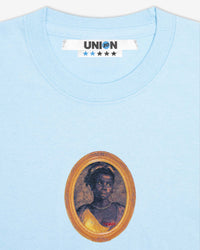 Noah - Noah x Union Shakespeare Tee - 9