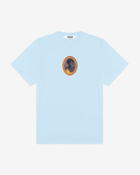 Noah - Noah x Union Shakespeare Tee - 6