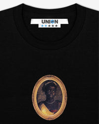 Noah - Noah x Union Shakespeare Tee - 3