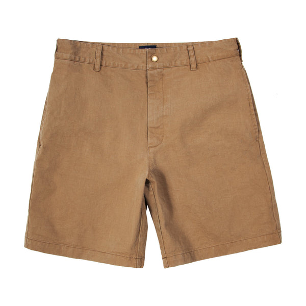 Harbor Chino Short