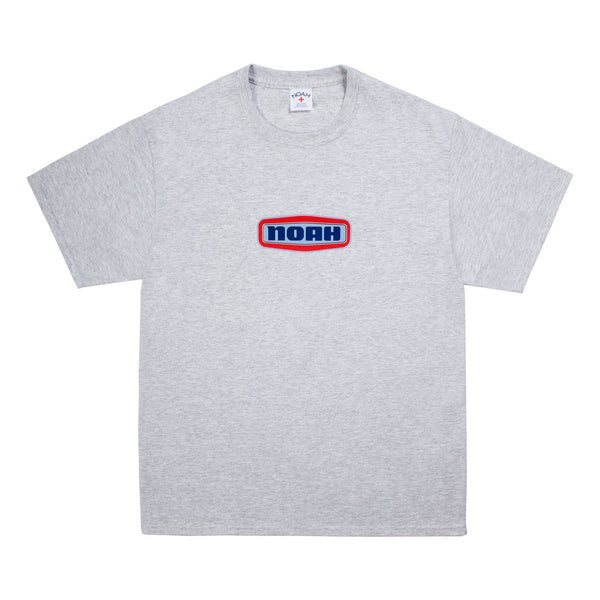 Gas Station tee